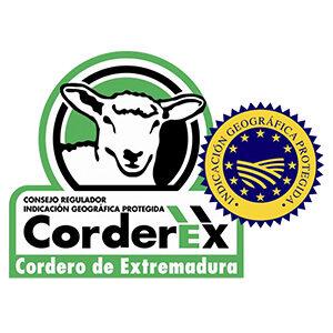 Cordero IGP Corderex
